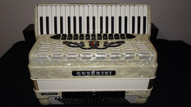GUERRINI-akordeon włoski