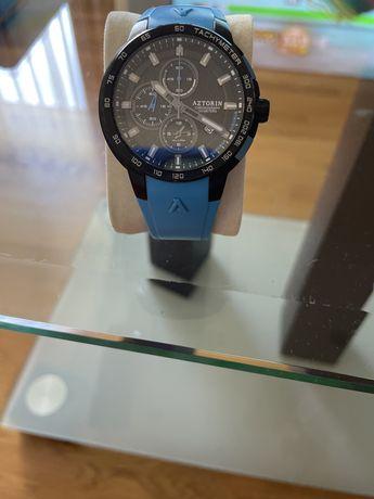 Zegarek AZTORIN.