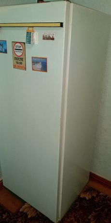 Продам холодильник Чинар