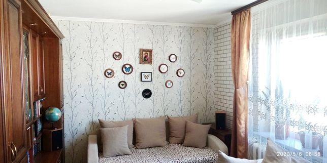 Позняки, Крушельницкой 7 продажа 2к квартиры с мебелью и техникой