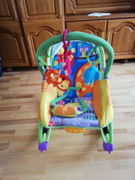Bujak Smiki Baby Care Szydłowiec - image 1