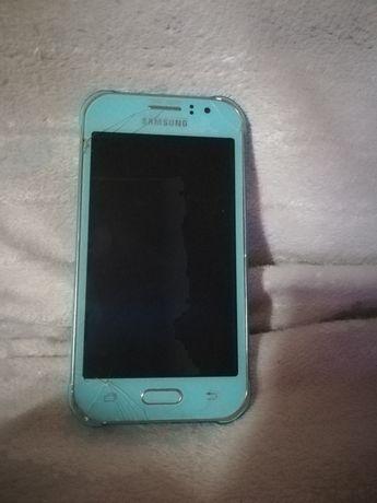 Samsung Galaxy J1 Ace J110