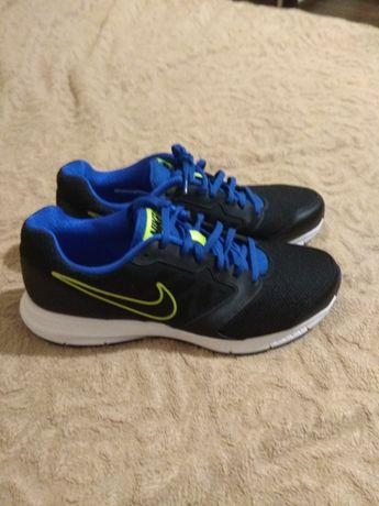 Nike dowhsifter 6