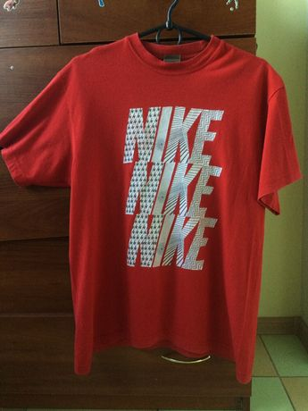 Футболка найк Nike