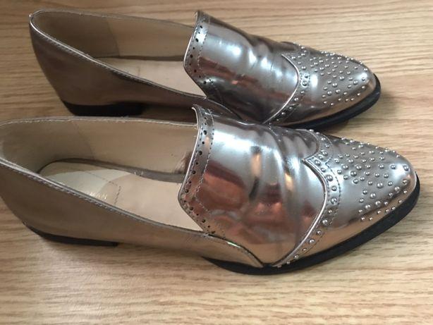 Sapatos Zara (tam. 36)