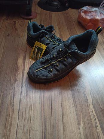 Buty robocze nowe 44
