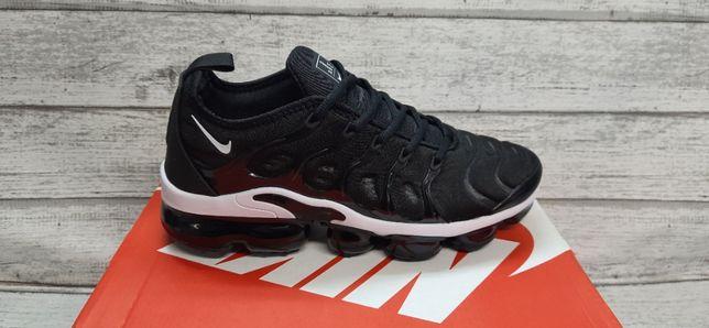 Buty Nike Air Max Vapormax Plus TN