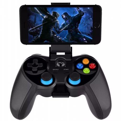 Безпровідний геймпад iPega PG-9157 BT gamepad для Android IOS джойстик