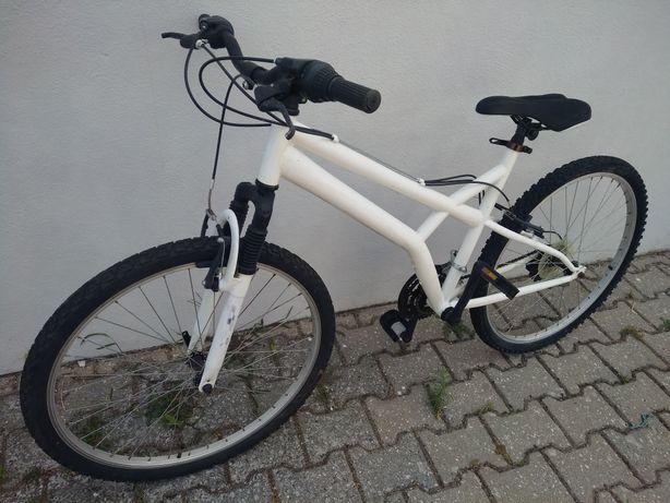 Bicicleta roda26