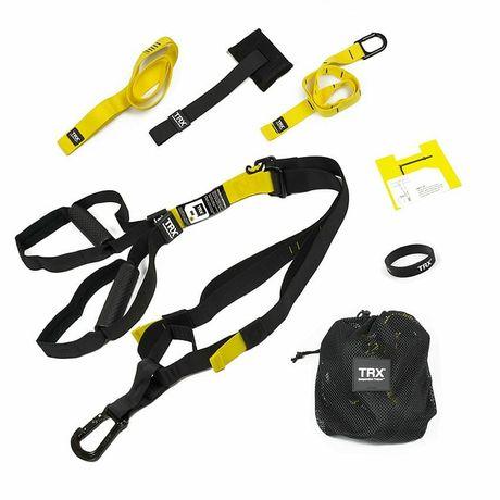 TRX Pro 3 Тренировочные Петли Ремни Оригинал Трх Про 3 Функциональные