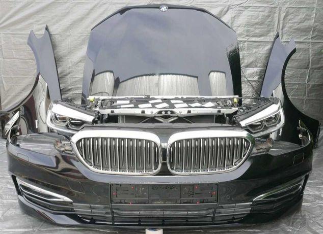 BMW i3,i8,F40,F45,F44,F87,G20,G21,G30, G11,G01,F10,F11,F30,F31,F96,f48