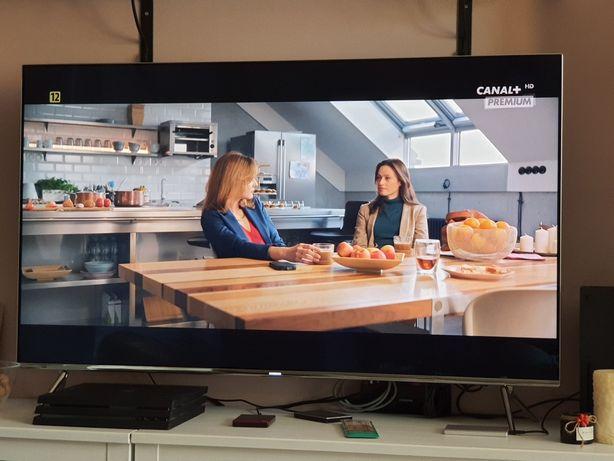 Telewizor Samsung KS7000