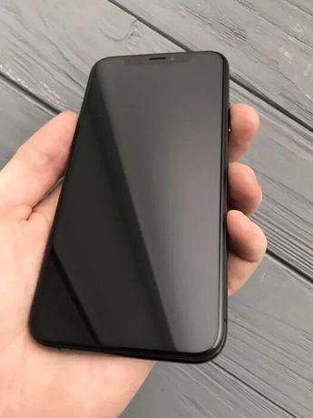 Iphone X 256gb. рік гарантії