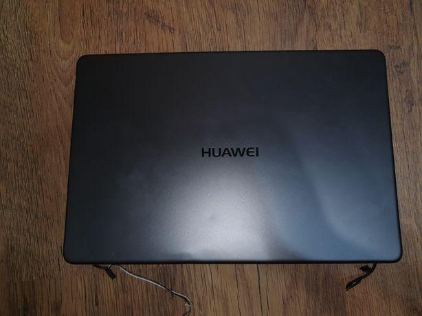 Ekran Huawei Matebook 15,6