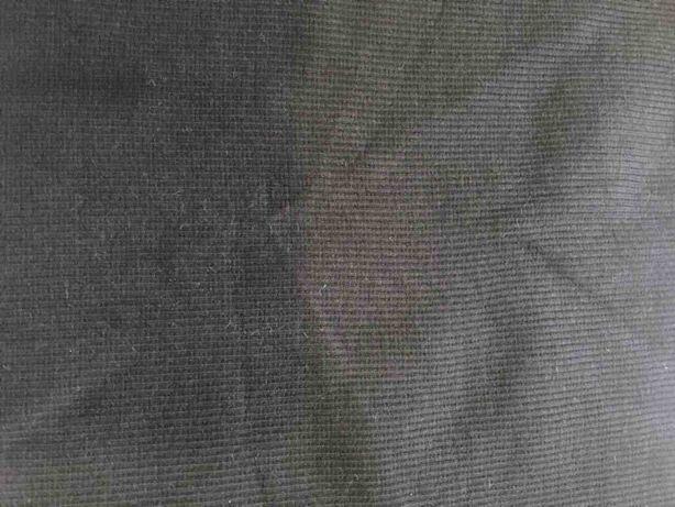 Продам ткань-стрейчевый микровельвет.