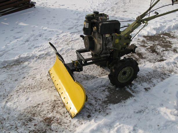 Лопата отвал для чистки снега плавающая РАСПРОДАЖА!