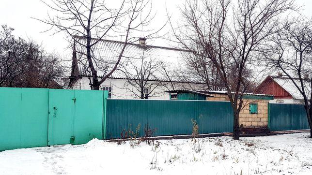 Продаю большой уютный кирпичный дом в связи с переездом