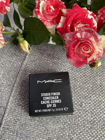 Консиллер MAC NC30