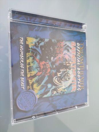 Vendo CD ( usado) muito bom estado