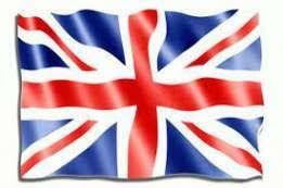 Korepetycje z języka angielskiego Stanag 6001 Skype