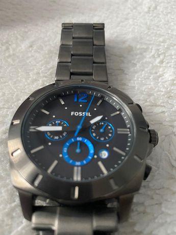 Fossil BQ2167IE zegarek 100% oryginał