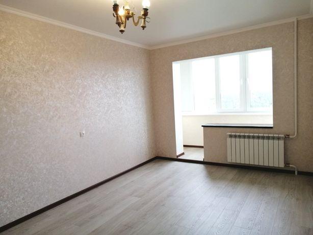 Продам повноцінну 1к квартиру з ремонтом!Y