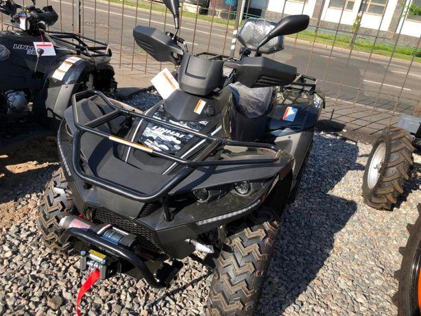 Квадроцикл LinhaiYamaha LH 300 / 300 4x4 - наличие. Доставка 0 грн