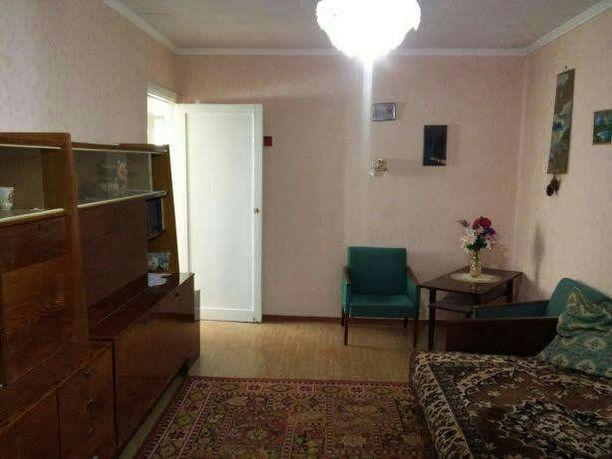 Продам двухкомнатную квартиру в Светлодарске