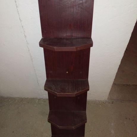 szafka/półka wisząca