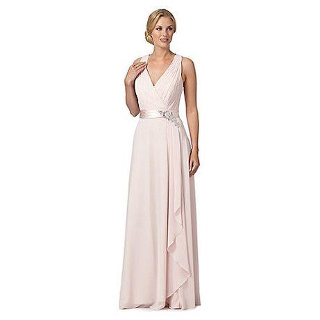 Платье вечернее,нарядное,в пол №1 Jenny Packham,р.8 XS,S