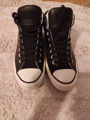 Продам Converse Original