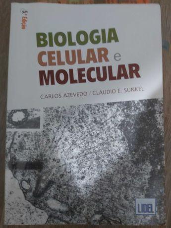 Livro universitário
