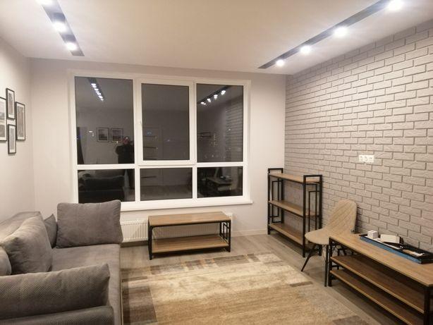 Комплексный ремонт квартир,домов,офисов!