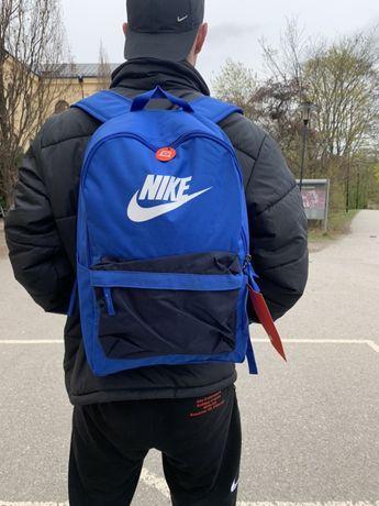 Рюкзаки Nike оринал,новые(сумки) по цене поделки