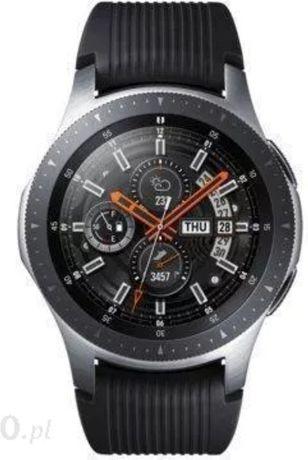 Smartwatch Samsung Galaxy Watch 46 mm NOWY
