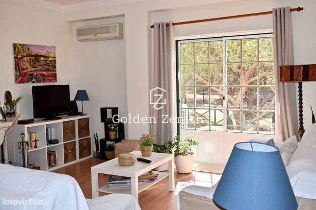Belíssimo apartamento T2 em Açoteias-Albufeira