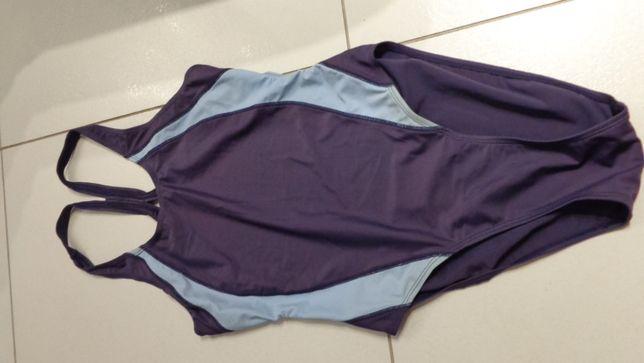 olympus kostium stroj kąpielowy