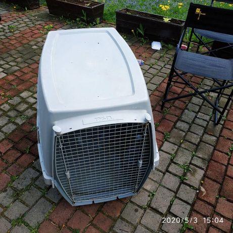 авиабокс, перевозка, бокс. клетка, будка для собаки