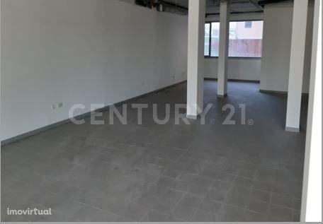 Loja, 204 m², Castelo Branco