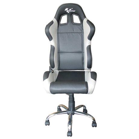 Moto GP Official Paddock Cadeira gaming