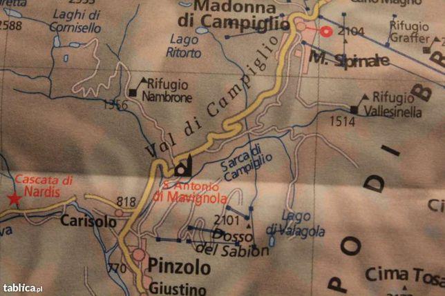 Region  Lombardia-Włochy-mapa-662