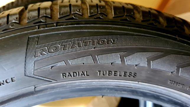 Зимние шины Goodyear Ultragreep 8, 225/50 r17,  Кривой Рог