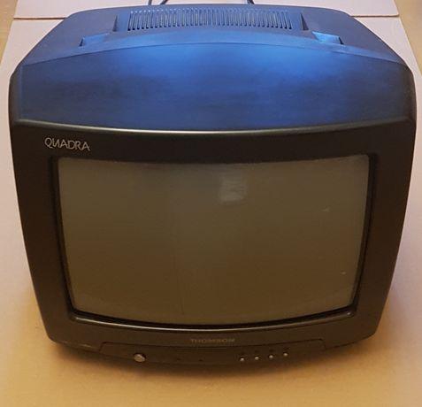 Sprzedam telewizor Thomson QUADRA / Tx91G