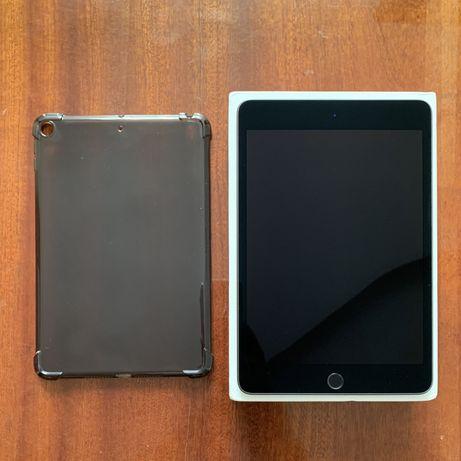 Apple iPad Mini 5 Space Gray 64gb WiFi