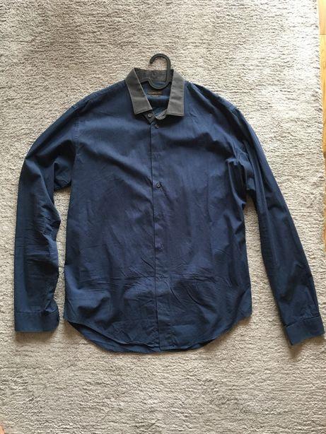 Koszula ZARA rozmiar XL