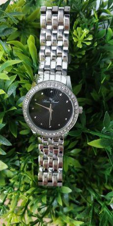 Женские наручные часы от Lucien Piccard оригинал