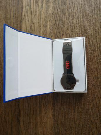 Smart bracelet nova