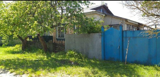 Продажа дома с. Патриотовка