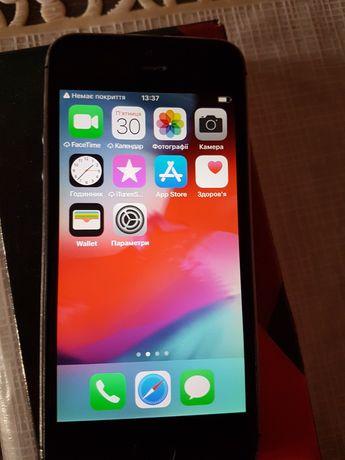 iPhone 5s оригінал , айфон 5с