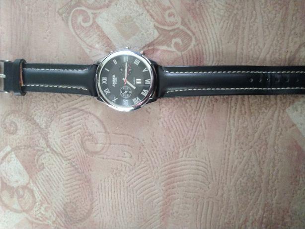 Продам хорошие часы